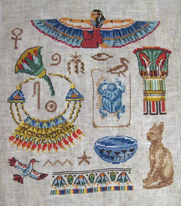 2016_egypti1